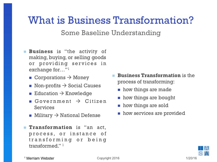 slide03-what-is-bt