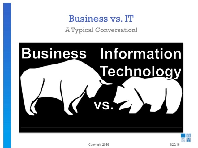slide05-business-vs-it-1