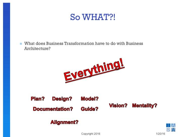 slide08-so-what