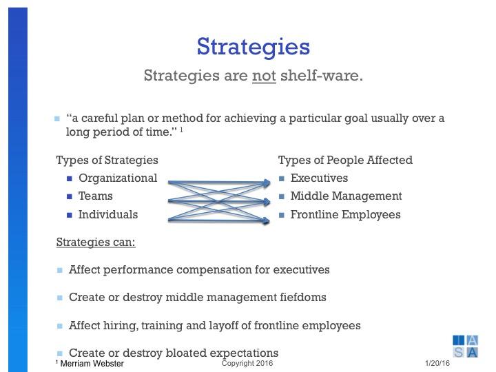 slide10-strategies-1