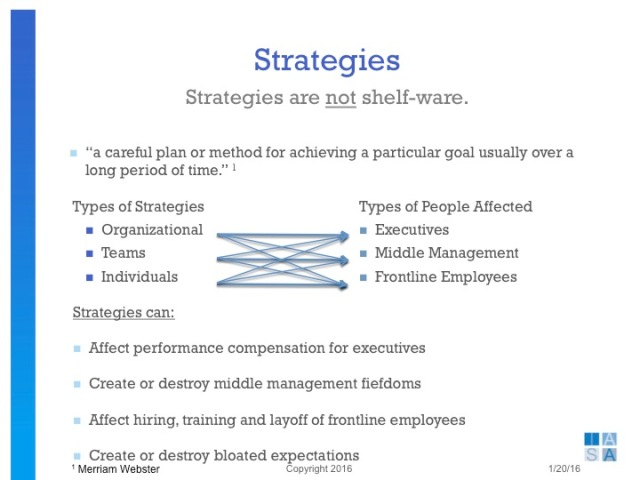 slide10-strategies-1