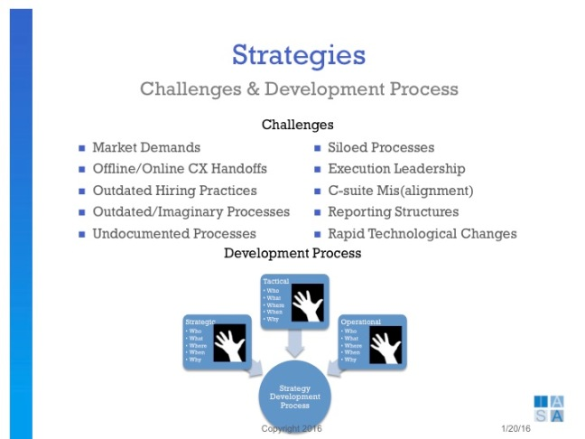 slide11-strategies-2