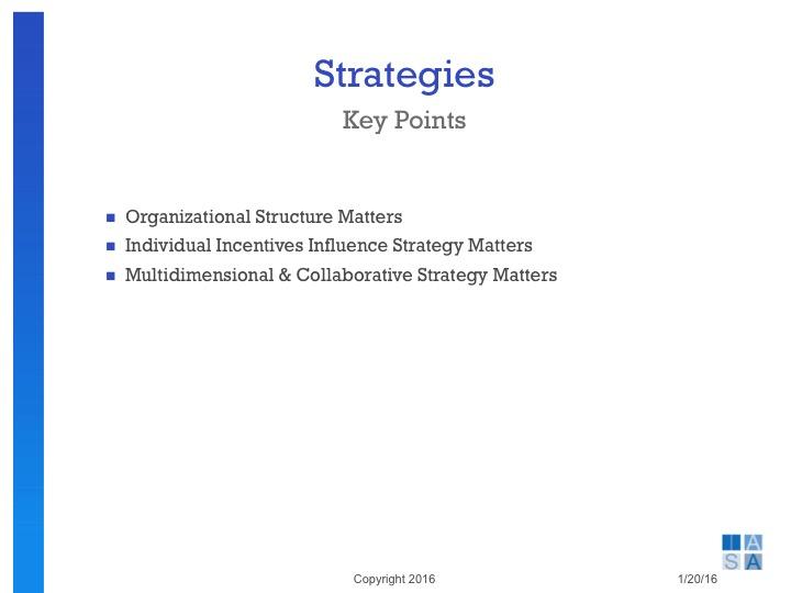 slide12-strategies-3