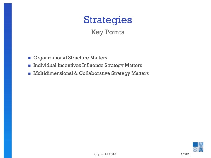 slide12-strategies-3