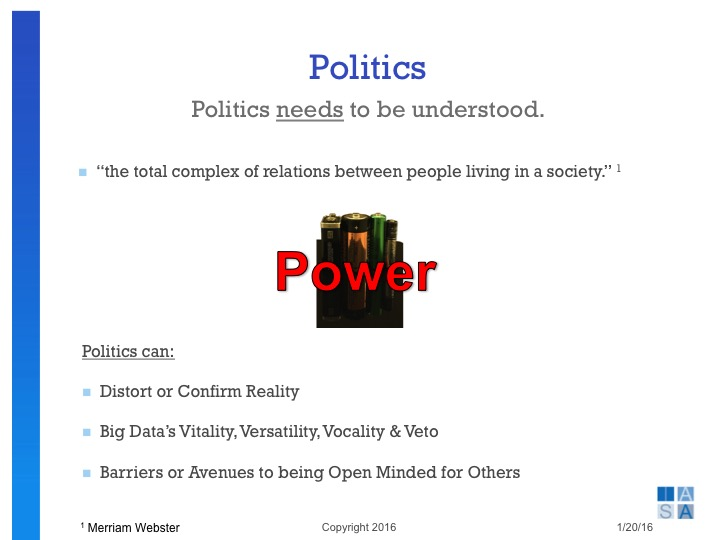 slide13-politics-1