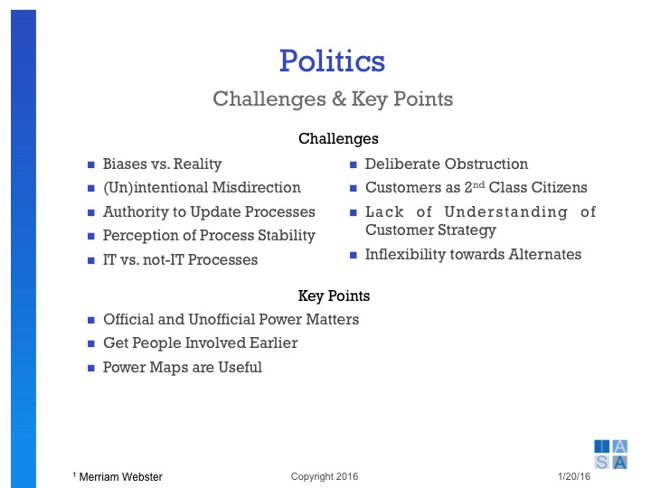 slide14-politics-2