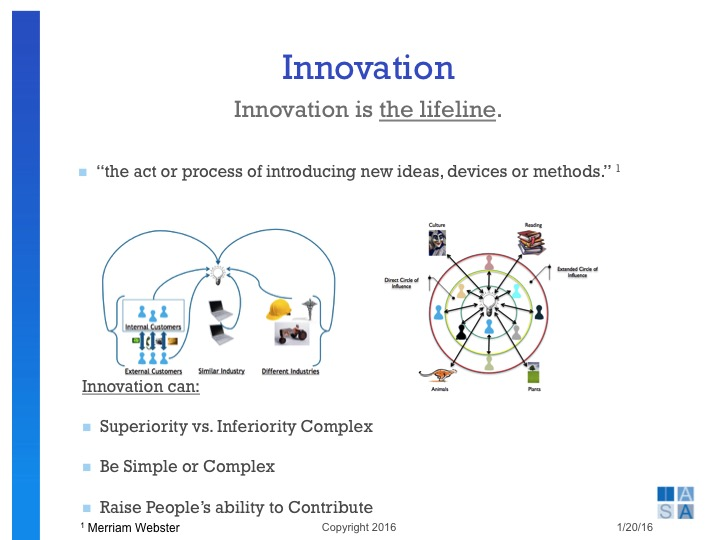 slide15-innovation-1