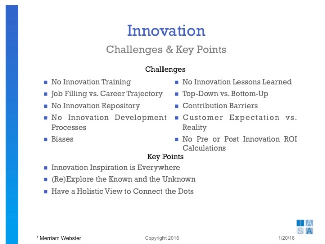 slide16-innovation-2