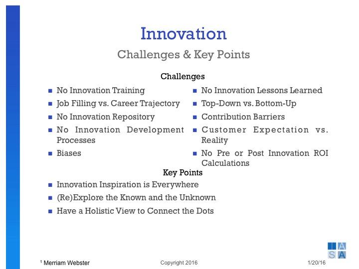 slide16-innovation-2