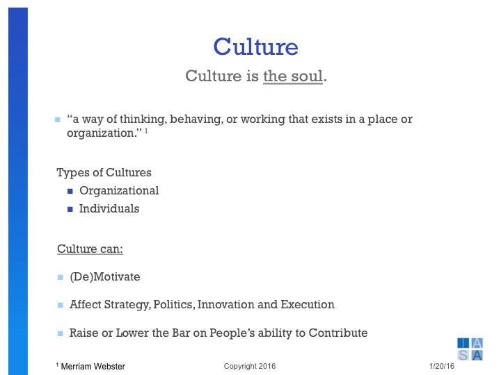 slide17-culture-1