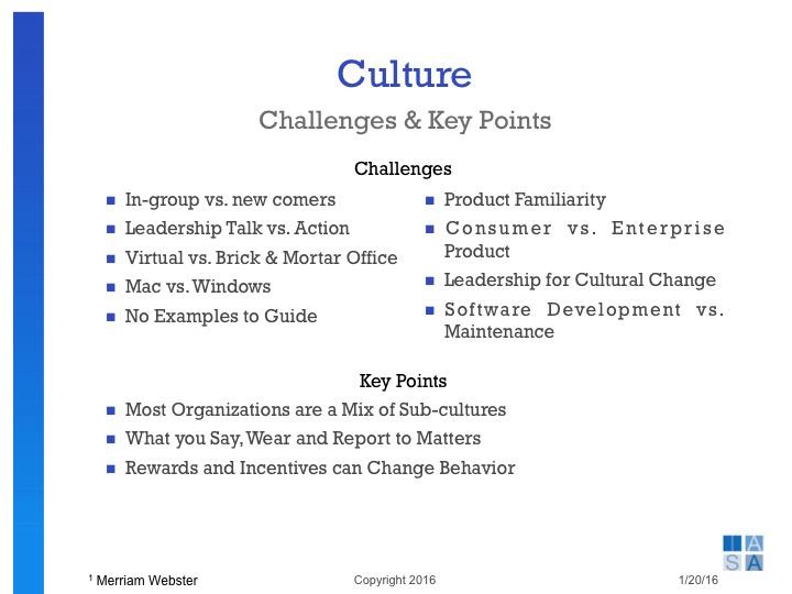 slide18-culture-2