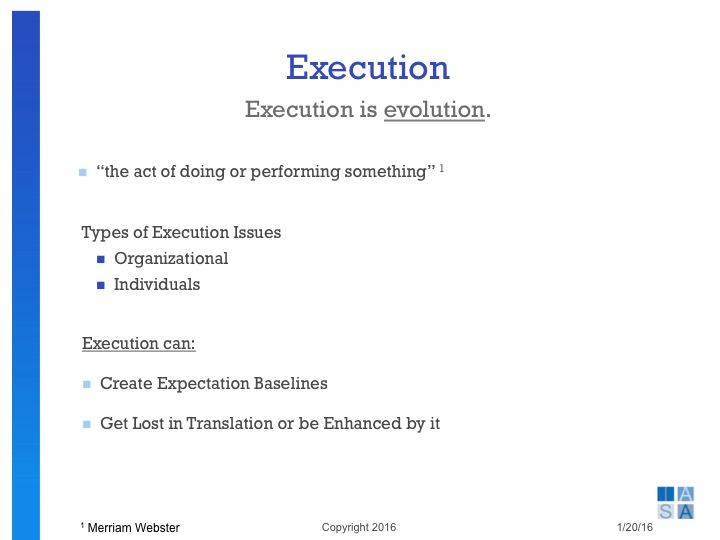 slide19-execution-1