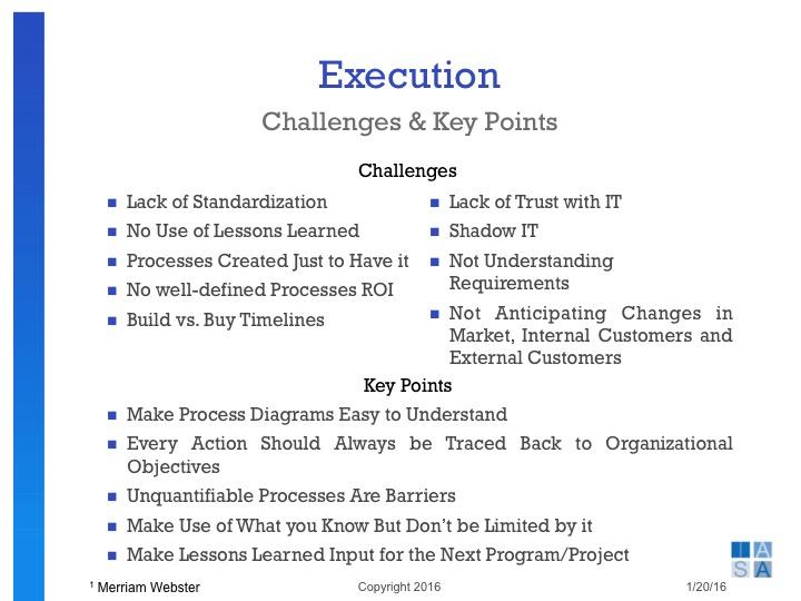 slide20-execution-2