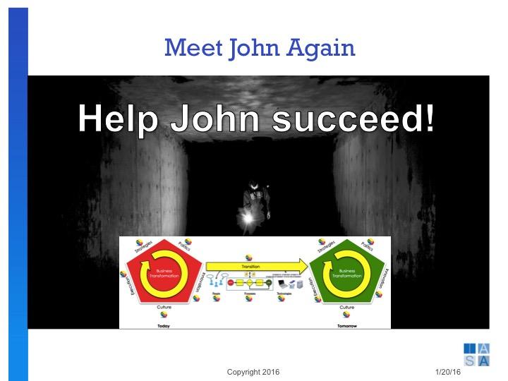 slide23-meet-john-again