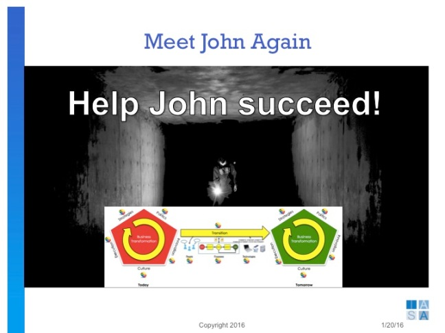 slide23-meet-john-again